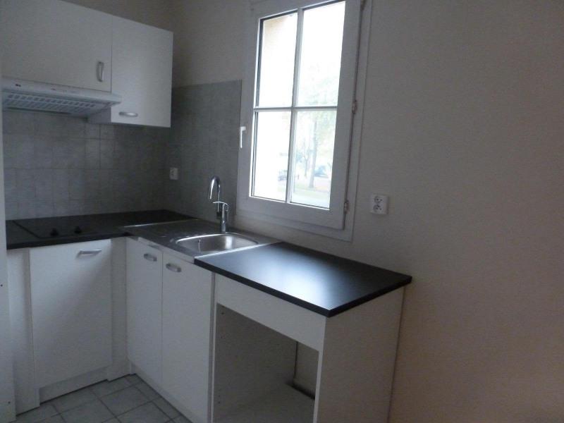 Location appartement Senlis 870€ CC - Photo 2