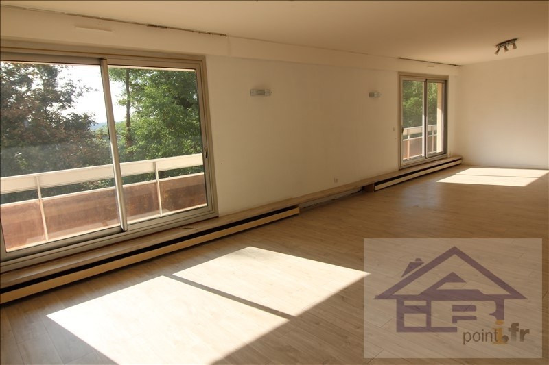 Rental apartment Mareil marly 2500€ CC - Picture 4