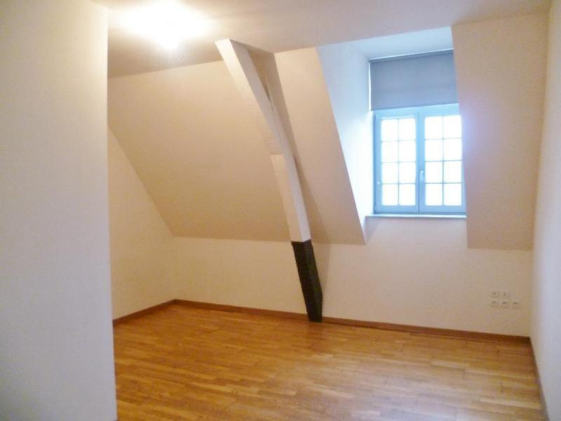 Location appartement Aire sur la lys 451€ CC - Photo 2
