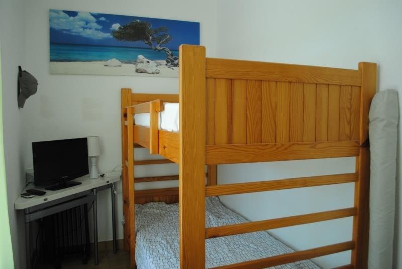Vente appartement Cavalaire sur mer 150000€ - Photo 5