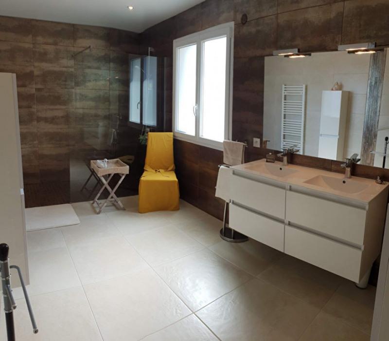 Vente de prestige maison / villa Banyuls sur mer 790000€ - Photo 9