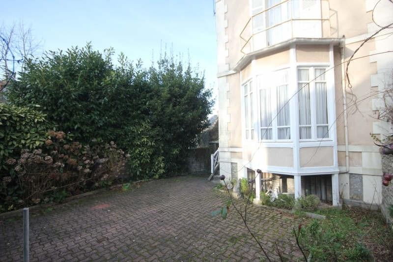 Vente maison / villa Villers sur mer 318000€ - Photo 3