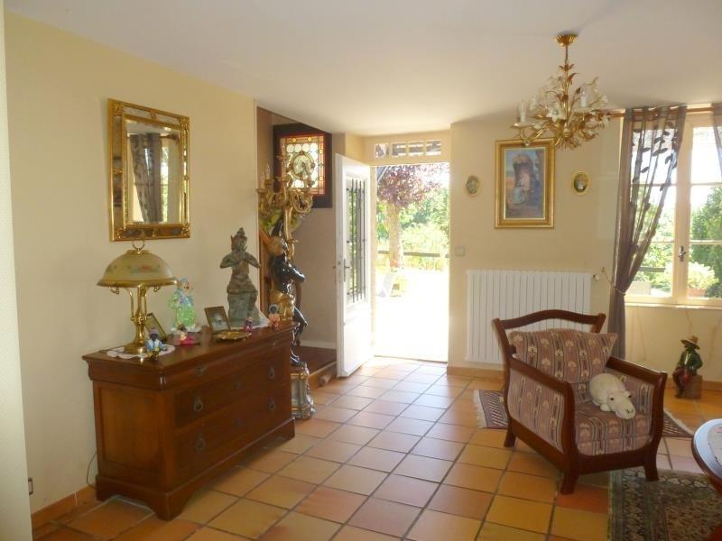 Deluxe sale house / villa Arzens 750000€ - Picture 5