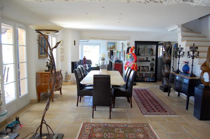 Deluxe sale house / villa Callian 1038000€ - Picture 19