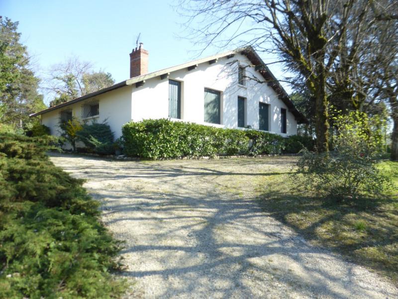Villa Decines Charpieu 7 pièce (s) 145.03 m²