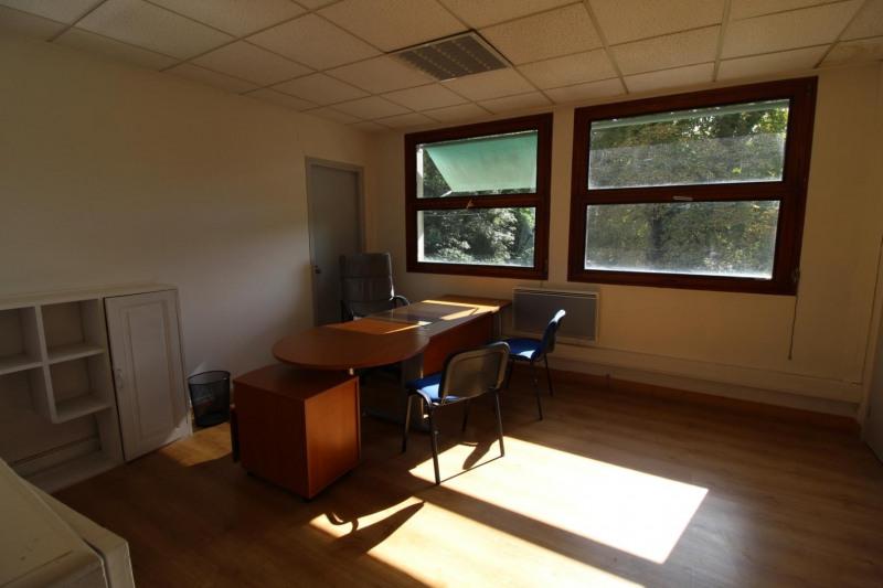 Verkauf büro Voiron 148000€ - Fotografie 3