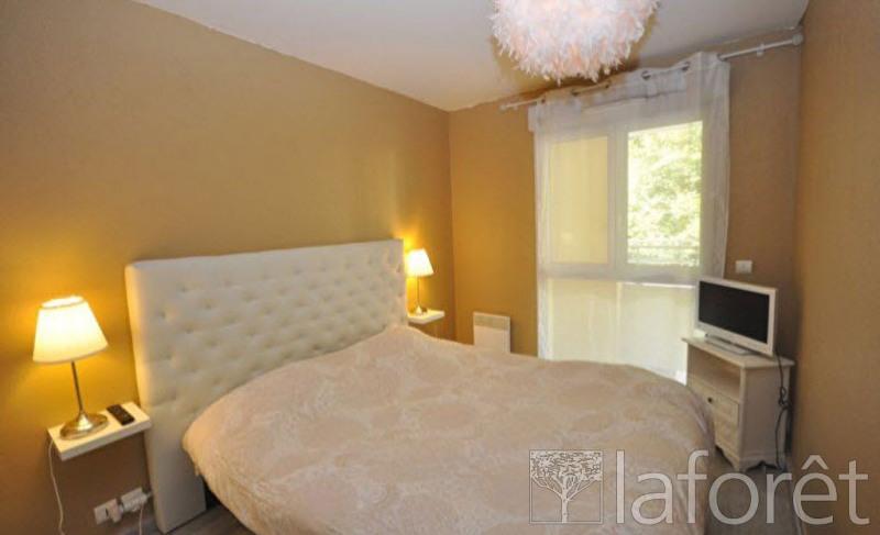 Vente appartement Roquebrune-cap-martin 390000€ - Photo 5