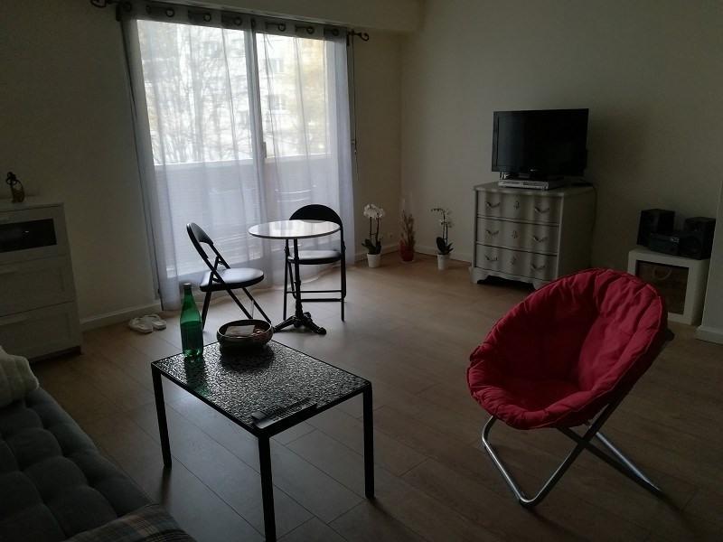 Location appartement Paris 12ème 942€ CC - Photo 5