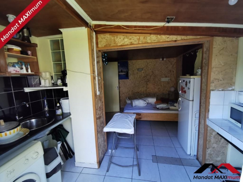 Vente maison / villa Saint joseph 219000€ - Photo 2