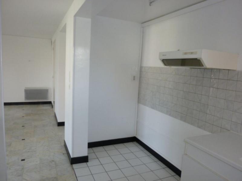 Location appartement Saint paul les dax 529€ CC - Photo 4