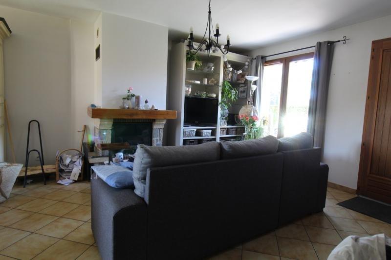 Vente maison / villa Evreux 168400€ - Photo 3