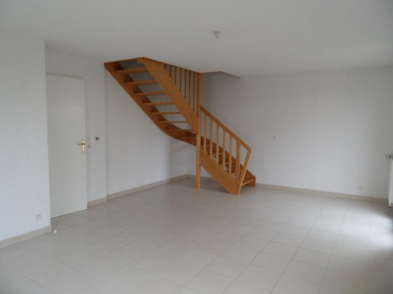 Revenda casa Auray 205000€ - Fotografia 3