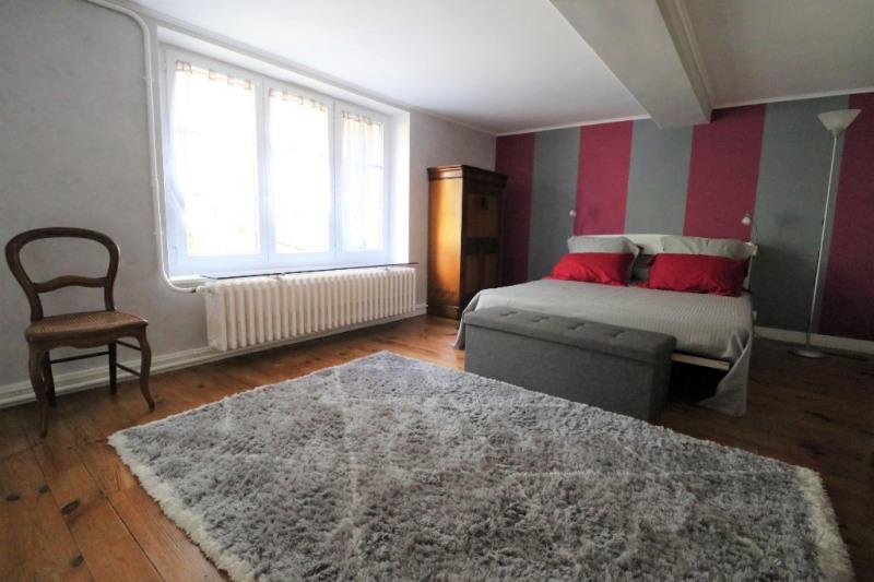 Vente maison / villa Amilly 497500€ - Photo 6