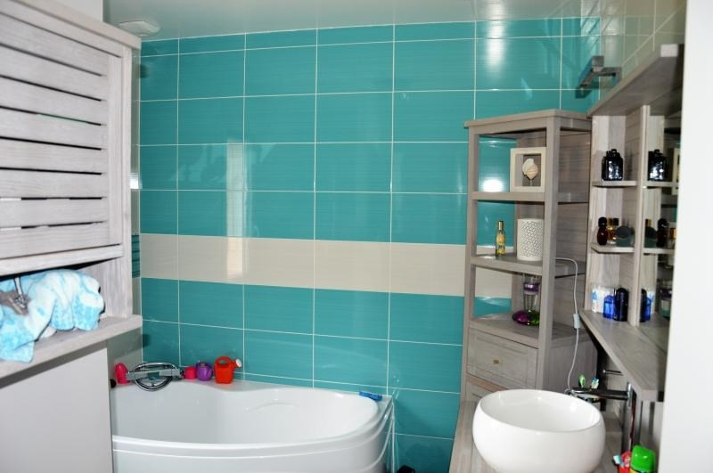 Vente maison / villa St maurice les brousses 232100€ - Photo 9