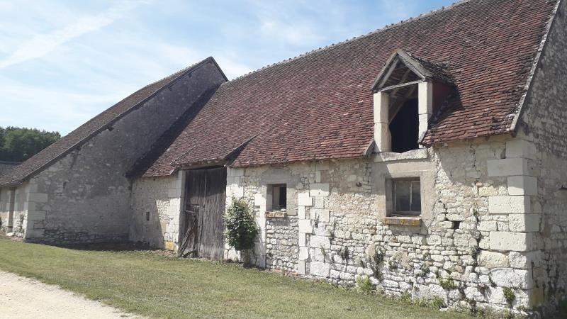 Vente maison / villa St aignan 127200€ - Photo 3