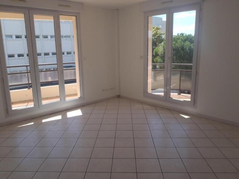 Location appartement Montelimar 690€ CC - Photo 1