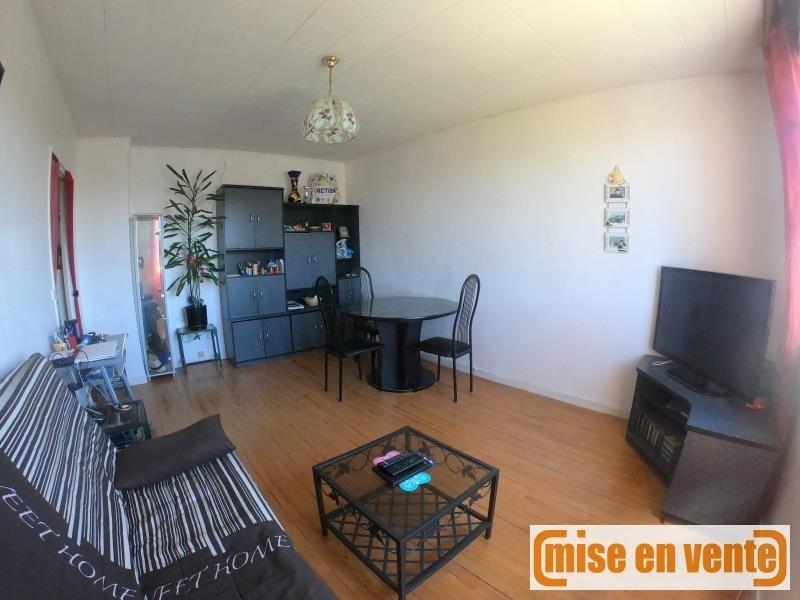 Vente appartement Champigny sur marne 180000€ - Photo 1