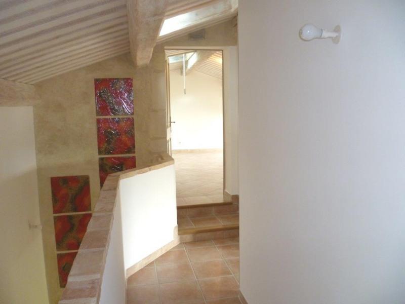 Location maison / villa Cliousclat 1240€ CC - Photo 11