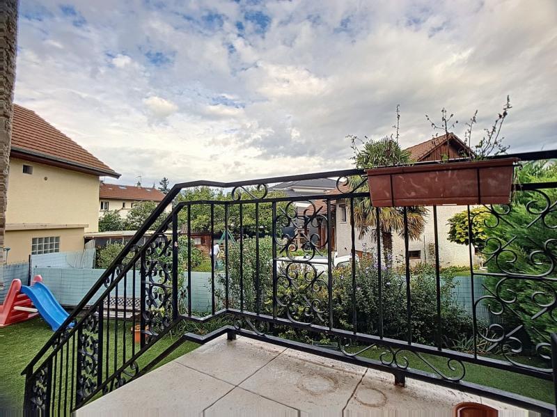 Investment property house / villa Saint-martin-d'hères 325000€ - Picture 12