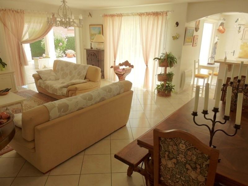 Immobile residenziali di prestigio casa Bormes les mimosas 780000€ - Fotografia 2