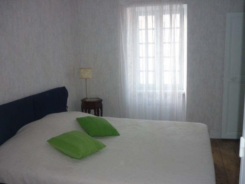 Vente maison / villa Le chateau d'oleron 262000€ - Photo 9