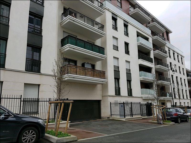 Location parking Antony 111€ CC - Photo 1