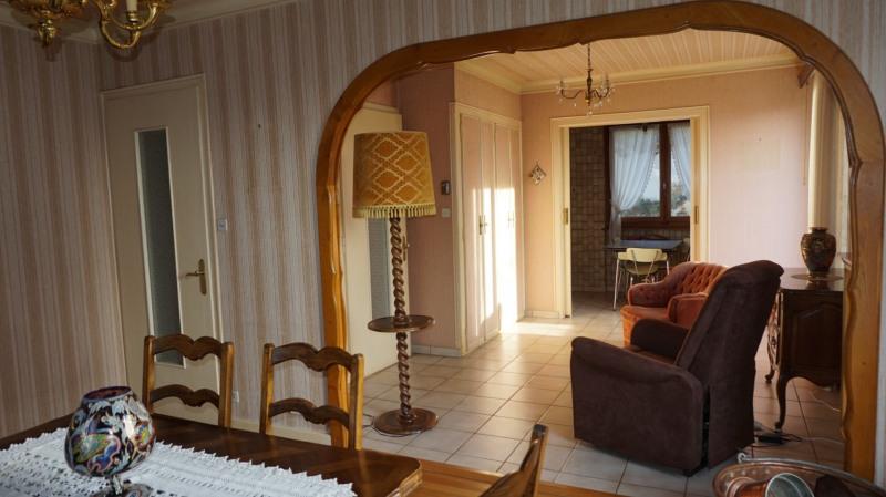 Vente maison / villa Gaillard 479000€ - Photo 3