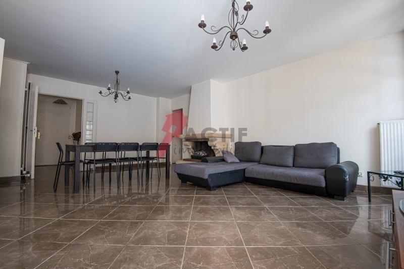 Vente maison / villa Courcouronnes 388000€ - Photo 2