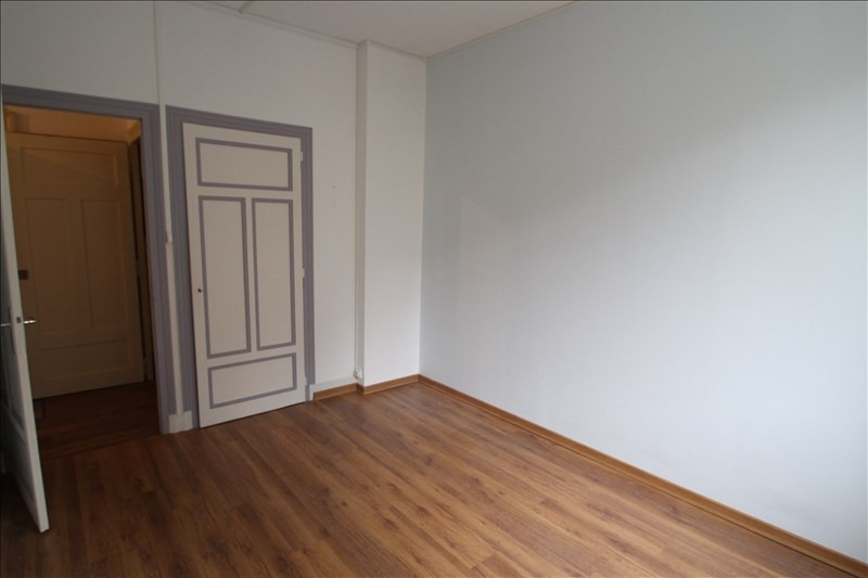 Rental apartment Chambery 664€ CC - Picture 6