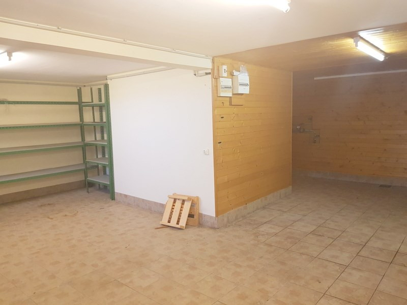 Location maison / villa Limonest 2 900€ CC - Photo 23
