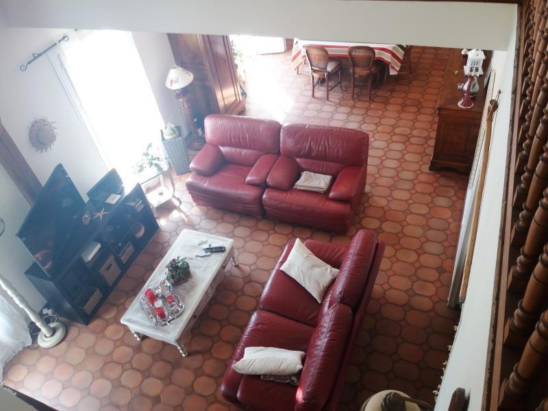 Vente maison / villa Fontainebleau 335000€ - Photo 4