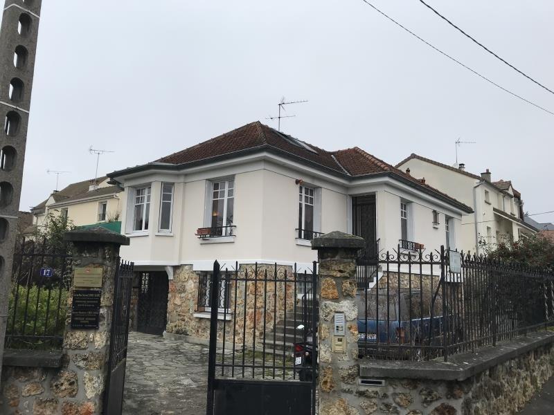 Vente maison / villa Verrieres le buisson 572000€ - Photo 1