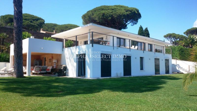 Vente de prestige maison / villa Grimaud 3000000€ - Photo 9