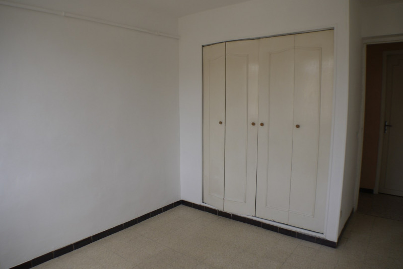 Sale apartment Marseille 10ème 112000€ - Picture 5