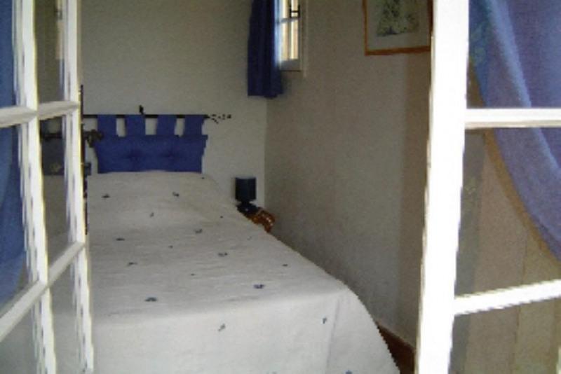 Vente maison / villa Ste maxime 1265000€ - Photo 22