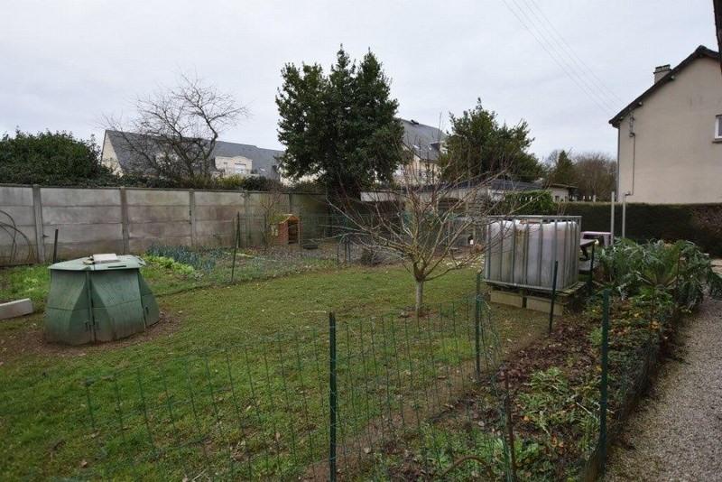 Vente maison / villa Carentan 119900€ - Photo 4