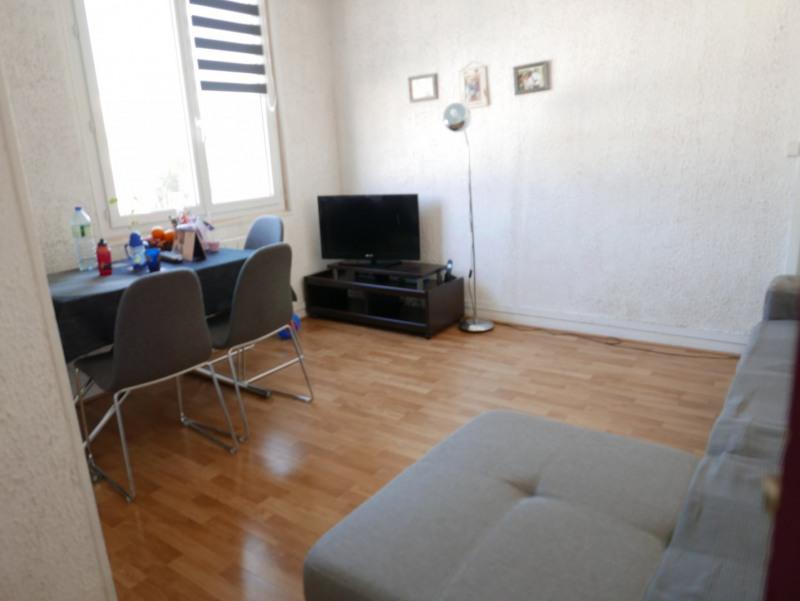 Vente appartement Le raincy 113000€ - Photo 2