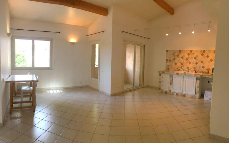 Vente appartement Luynes 234 500€ - Photo 1