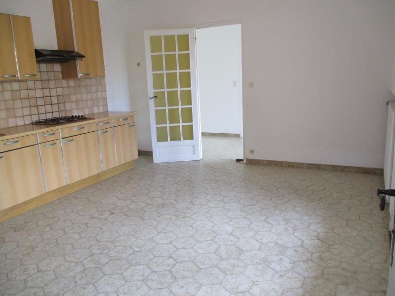 Rental house / villa Salon de provence 1170€ CC - Picture 5