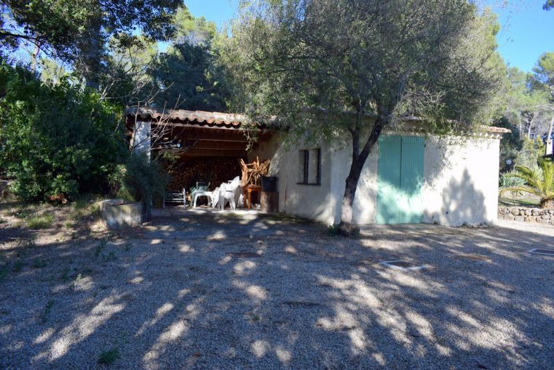 Revenda casa Seillans 700000€ - Fotografia 40