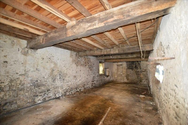 Produit d'investissement immeuble Sauveterre de bearn 50000€ - Photo 2