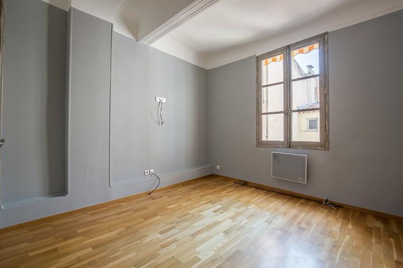 Sale apartment Aix en provence 549000€ - Picture 4
