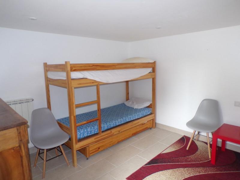 Rental apartment Bourg de peage 650€ CC - Picture 5