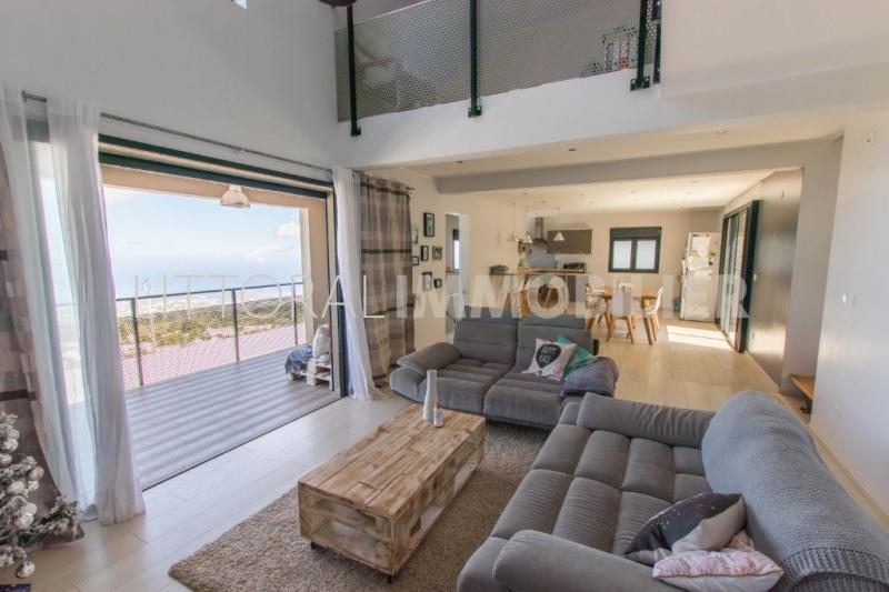 Venta  casa Tan rouge 357000€ - Fotografía 1