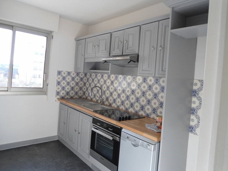 Vente appartement Tarbes 104 370€ - Photo 3