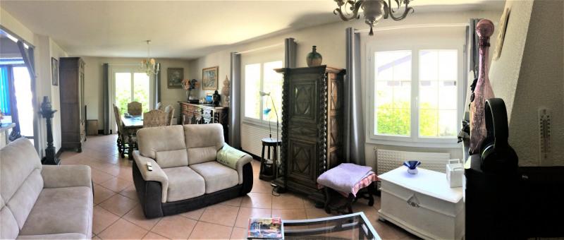 Vente maison / villa La teste de buch 520000€ - Photo 3
