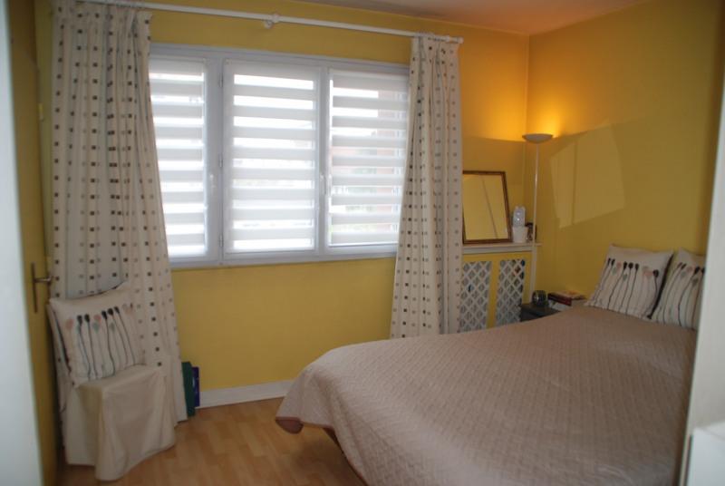 Vente appartement Bondy 225000€ - Photo 6