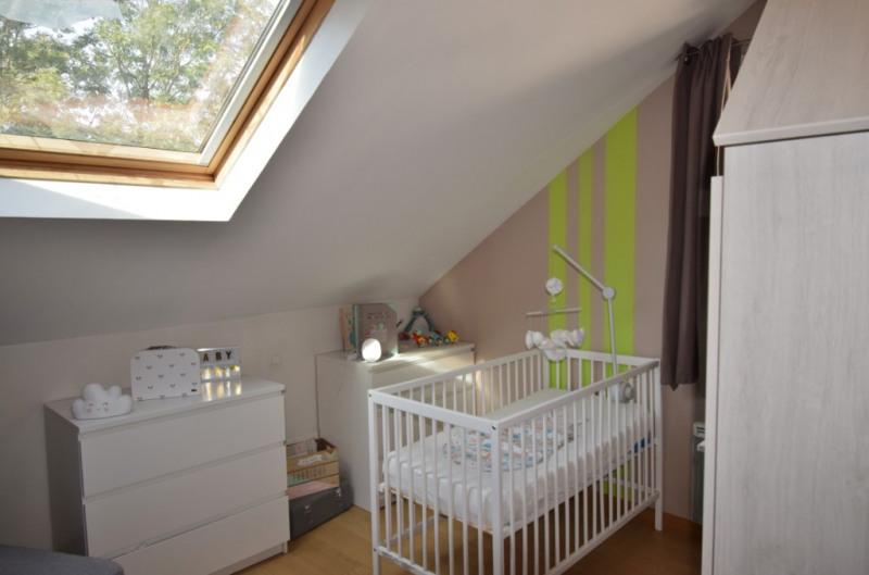 Vente appartement Cran gevrier 239500€ - Photo 5