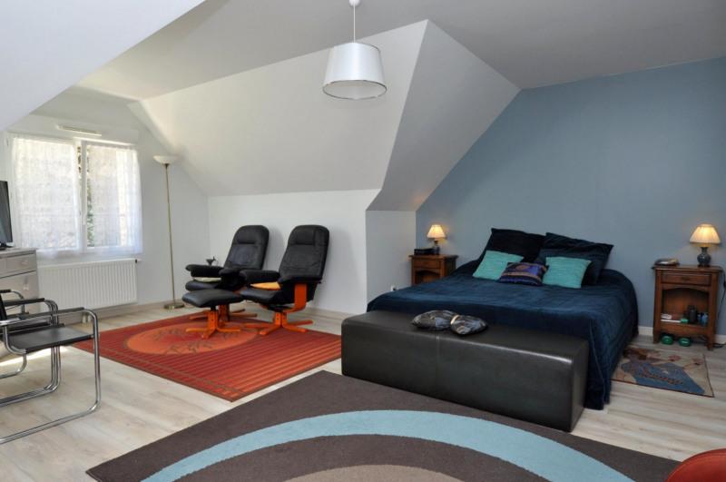Vente maison / villa Limours 520000€ - Photo 12