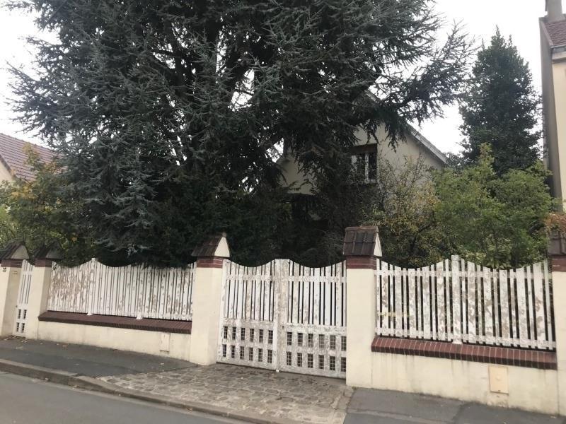 Location maison / villa Villemomble 2900€ CC - Photo 1